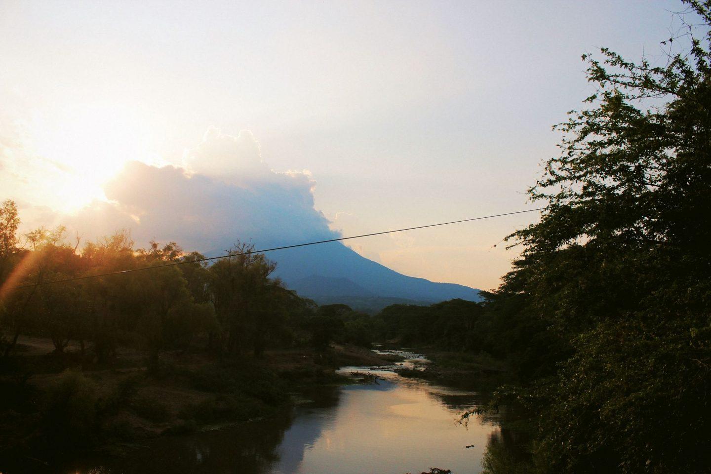 The Motherland | #VisitGuatemala