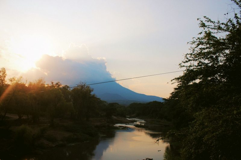 The Motherland   #VisitGuatemala