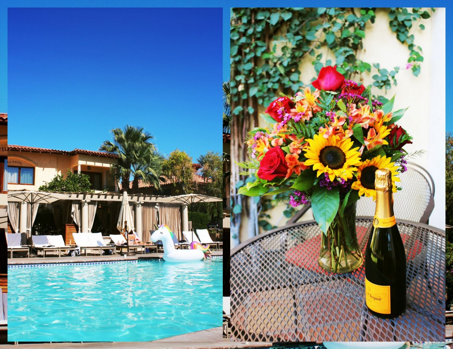 Palm Springs Travel Guide3